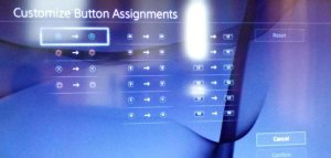 ps4-buttom-assignments