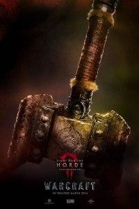 warcraft-horde-poster