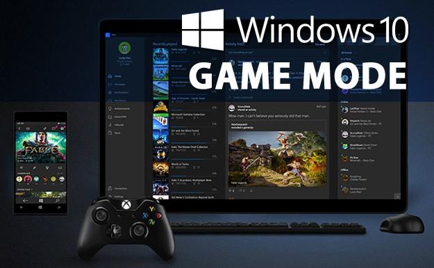 windows-10-game-mode