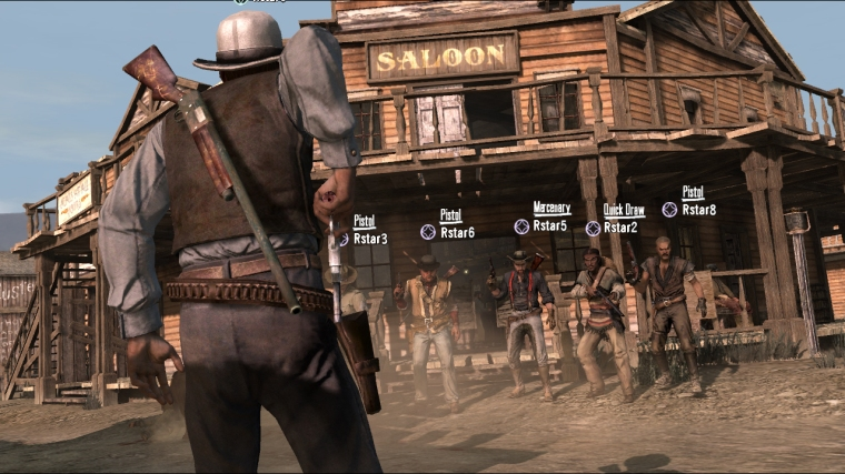 red-dead-redemption-2-multiplayer-red-dead-online-preview