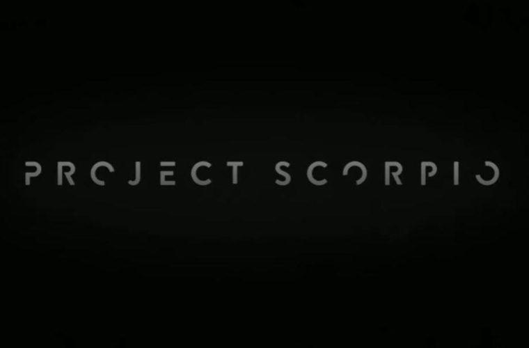 project-scorpio-759x500