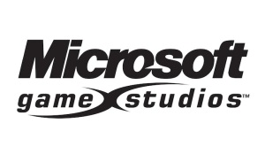 msgames-coverlarge