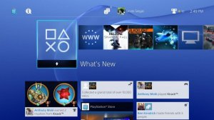 ps4-review-screen-1
