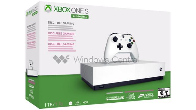 xbox-one-s-all-digital