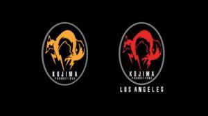 kojima-productions-japan-la-studios-logos(m)