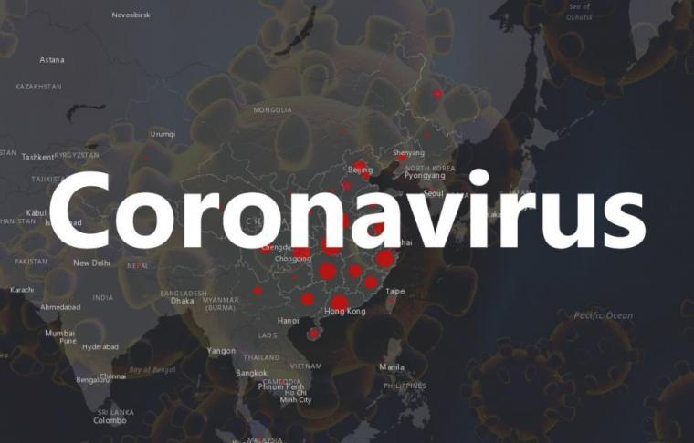 Coronavirus-dashboard-000