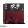 PS4Suzaku-5