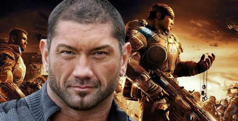 Dave-Bautista-Gears-of-War-Marcus-Fenix-SR