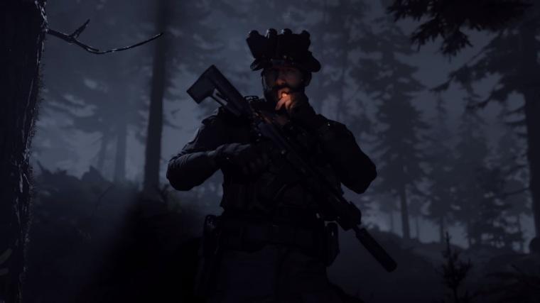 Call-of-Duty-Modern-Warfare-Villain-Russian-General