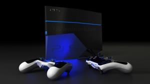 Playstation-5-PS5