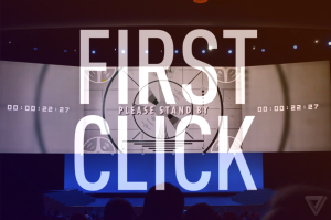first-click-e3_0_0_0