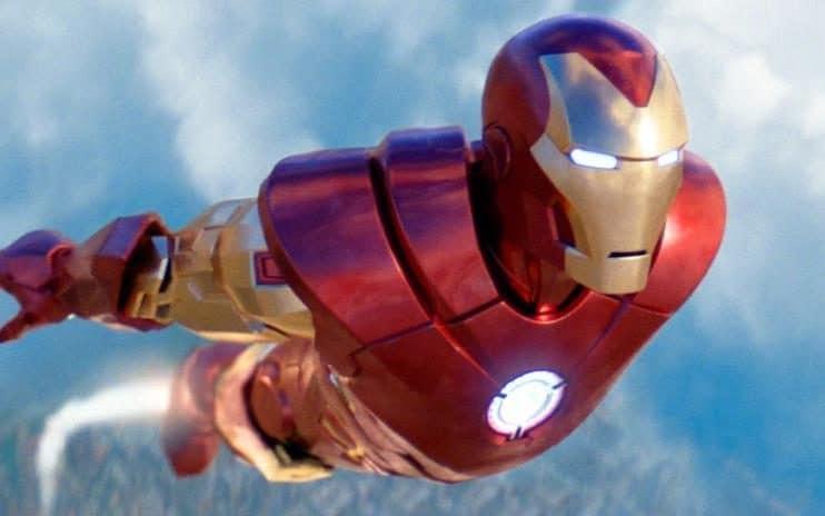iron-man-vr_trans_NvBQzQNjv4BqfmWw8ZtkYoKgUQYLfpqhYmYPAgq2_cdxw1mtzYi4m58