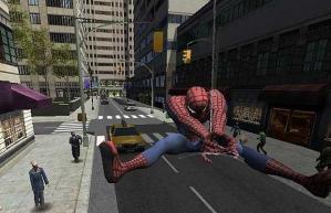 Spider-man_2_1621575i