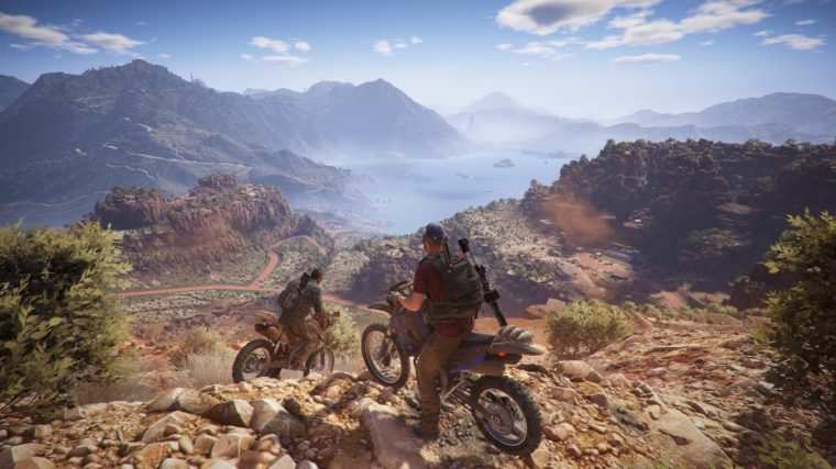 Ghost-Recon-Wildlands_cliffside-view_E3-2016-930x523