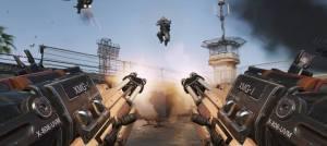 advanced-warfare-1074x483
