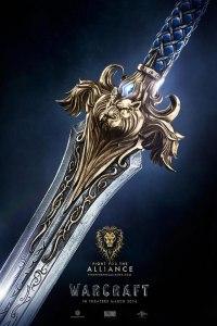 warcraft-alliance-poster