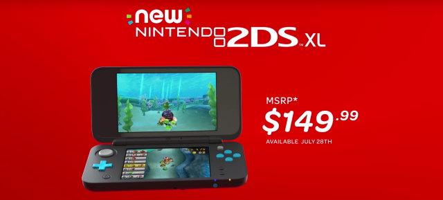 Nintendo_has_unveiled_yet_another-519aed6a0f13e5a815d4ec5bae762307
