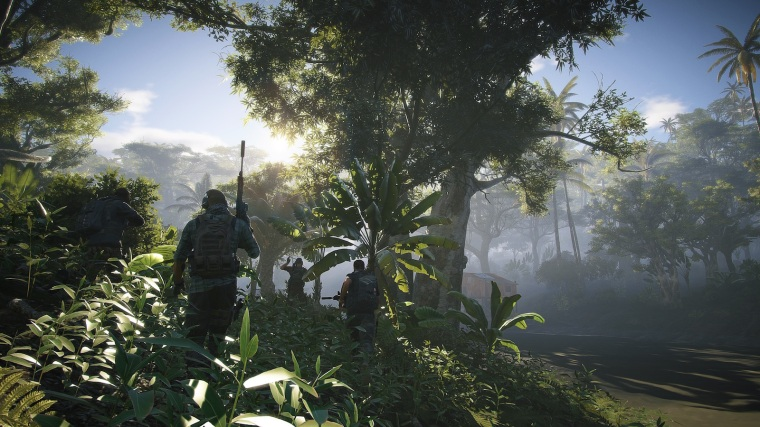 Ghost-Recon-Wildlands_Bolivia-jungle