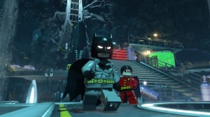 LEGO-Batman-3_BatmanRobin_01-640x360