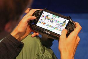 Sony_Will_Refund_Consumers_Over-4653391caba7039bf2859ea7ac22e09c