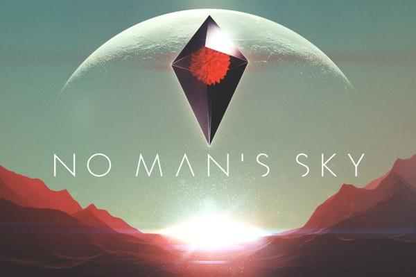big_no-mans-sky