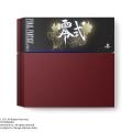 PS4Suzaku-4
