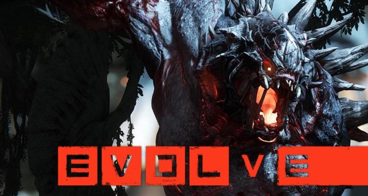 evolve-750x400