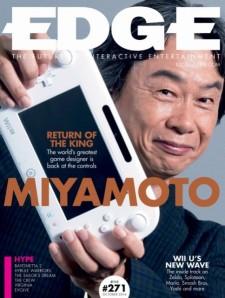 edge-magazine-miyamoto-484x640