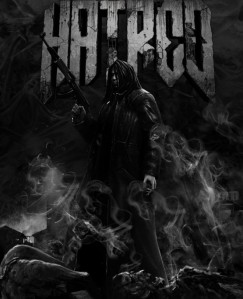 hatred_packshot_uni