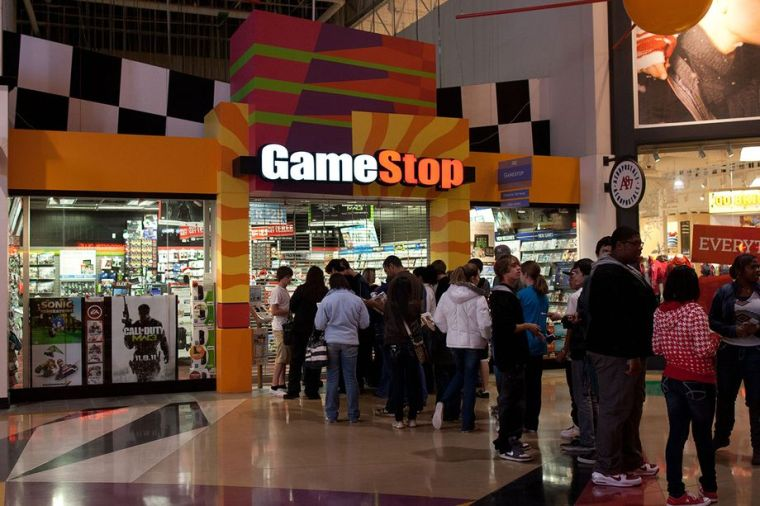 gamestop-storefront-photo_1280_0