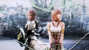 Final-Fantasy-XIII-2-Walkthrough-Final-Episode-Academia-500-AF