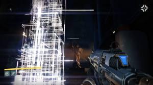 Destiny-statue
