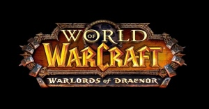 world-of-warcraft-warlords-of-draenor-1383941459307_956x500