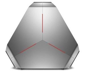 Alienware-Area-51