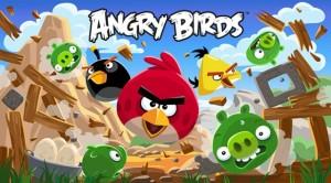 angry-birds-640x356