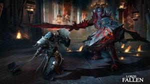 600x337xlords-of-the-fallen-black-knight-600x337_jpg_pagespeed_ic_I4EigaN92R