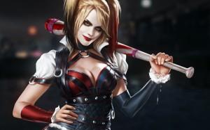 Harley-Quinn-1280x800