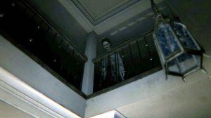 lisa_photo_upstairs_0