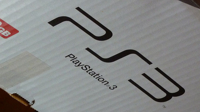 ps3pic-640x360