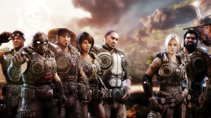 gears_of_war_3_xbox_game-HD