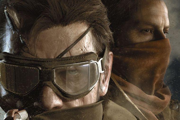 Metal_Gear_Solid_5.0.0