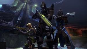 destiny-dark-below42