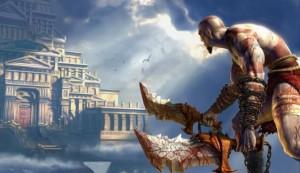 god-of-war-665x385