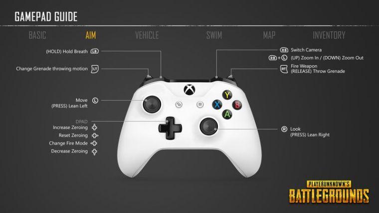 02_PUBG_controller_aim