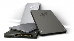 PS4-hard-drives-image