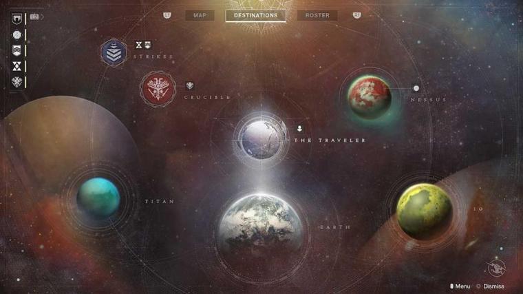 destiny-2-loading2