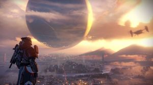 destiny_traveler-578-80