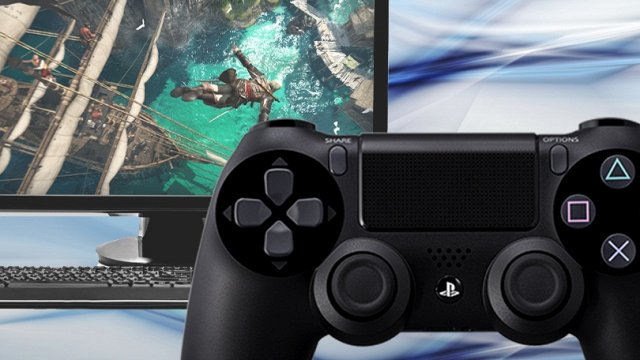how-to-use-a-ps4-dualshock-4-controller-on-a-pc_a8gz.640