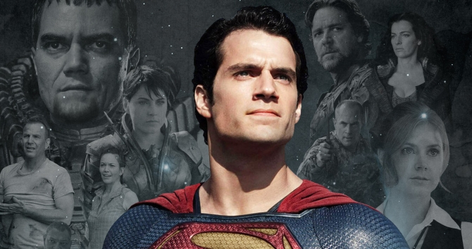 Batman-V-Superman-Man-Of-Steel-2-Zack-670x353