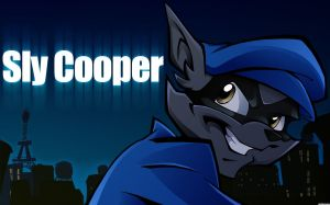 93508-sly-cooper